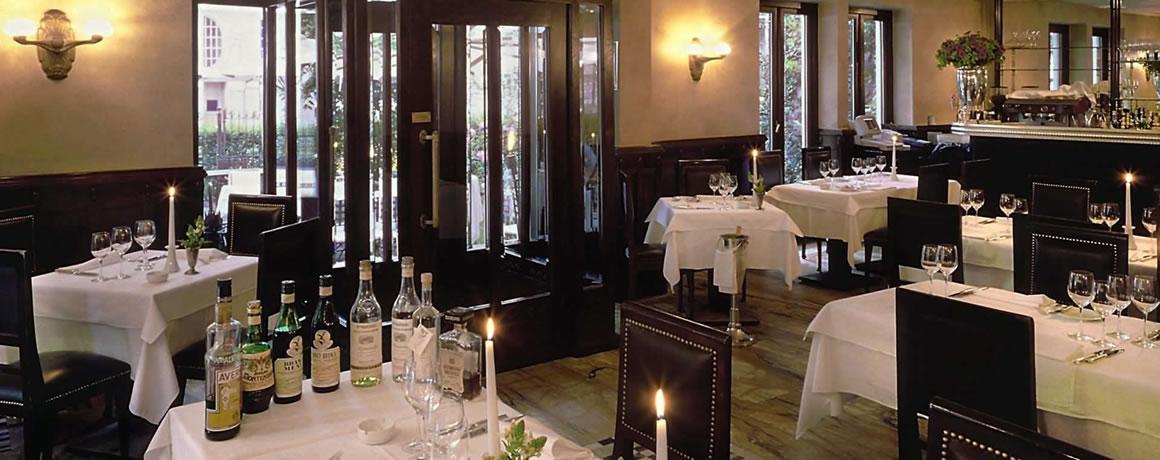back_restaurant_1160x460